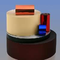 Материал за производство на декоративни капсули