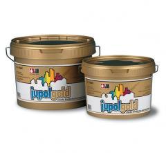 Топ-качество интериорна боя JUPOL GOLD
