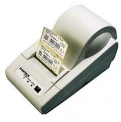 Етикиращ принтер LP-50H