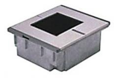 Баркод скенер MS 7625 Horizon