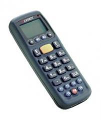 Баркод скенер PDL-20-16