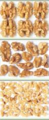 Орехови ядки