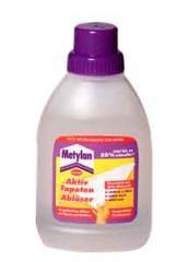 Препарат за сваляне на тапети Metylan Abloser