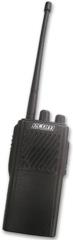 Взривобезопасна радиостанция Ex-PMR 1000