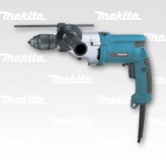 2-скоростна електронна ударна бормашина HP2051F