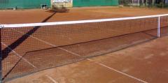 Мрежи за голям тенис