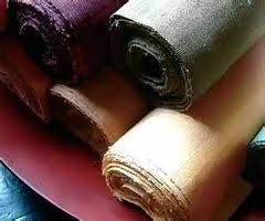 Тъкани за кухня