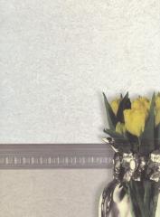 Декоративно седефено и хамелеон  покритие Cebo Vel