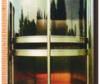 Панорамни асансьори