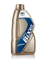 Автомобилно масло OMV Oil Finder