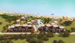 VIP комплекс Созопол, Сърфистки плаж