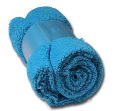 Одеяла от полар