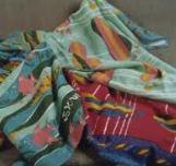 Текстилни платове