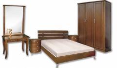 Спалня Елеганс