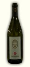Бяло вино Совиньон Блан
