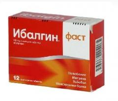 Means, used locally for joint and muscular pain