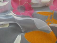Текстил за пердета