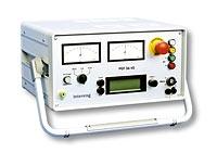Апаратура измервателна за постоянен ток