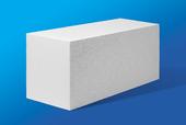 Блокчета за зидария-гладки