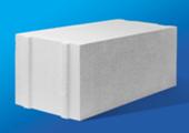 Блокчета за зидария-длъб и зъб