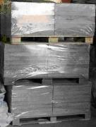 Изолационни материали ИЗОЛА-РС