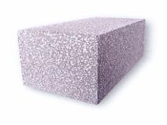 Зидарски блокчета Тивит