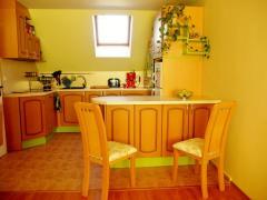 Кухненска мебел