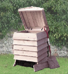 Пчеларски кошери