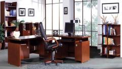 Мебели за офис Bellagio
