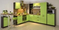 Мебели за кухня Praktik A1V Kordoba