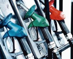 Дизел MaxxMotion Standard Diesel