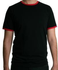 Тениска мъжка