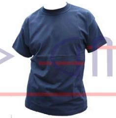 Тениска модел Класик