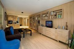Мебели в частни домове
