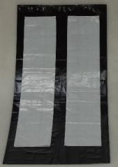 Полиетиленова торба