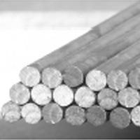 Калибрована стомана