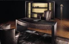 Офисна мебел Eclectic