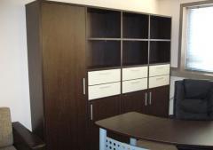 Мебел в офиса