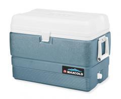 Хладилна чанта Igloo Marine 54