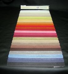 Текстилни дамаски за мебели