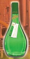 Organic alcohol