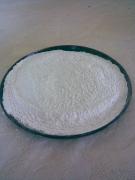Термично обработен кварцов прах