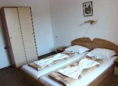 Хотелски мебели