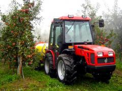 Трактори AGT 850Т
