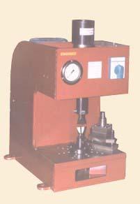 Преса хидравлична НРС- 4,0