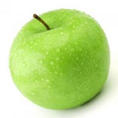 Ябълки, фиданки, овошки, разсад