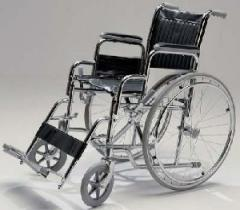 Инвалидна количка GR 103