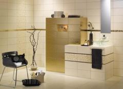 Плочи за баня Firenze