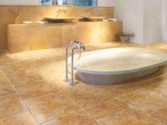 Плочки за бани гранитогрес ELEMENTS