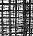 Геомат TENAX MULTIMAT R